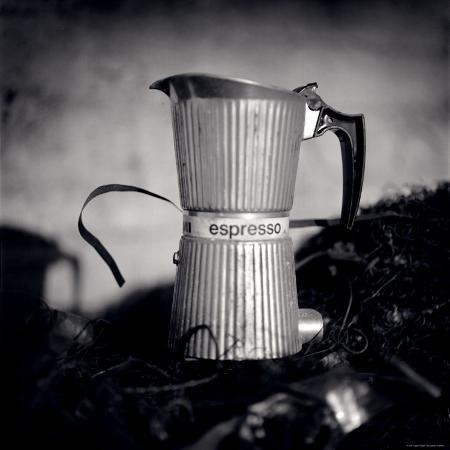 edoardo-pasero-espresso