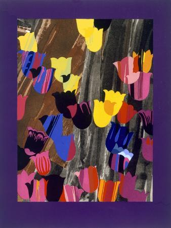 edouard-benedictus-graphic-wallpaper-print-design-from-relais-1920s-colour-litho