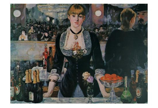 edouard-manet-a-bar-at-the-folies-bergere