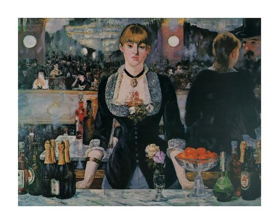 edouard-manet-a-bar-at-the-folies-bergere