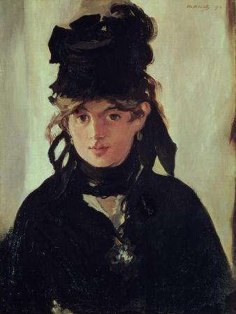 edouard-manet-berthe-morisot-with-a-bouquet-of-violets-1872