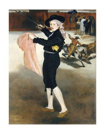 edouard-manet-mlle-victorine-meurent-in-the-costume-of-an-espada-1862