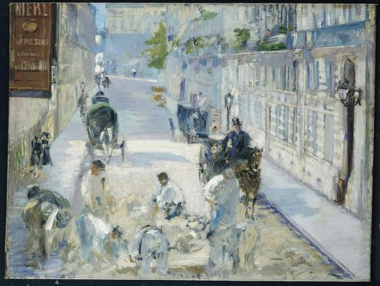 edouard-manet-the-rue-mosnier-with-workmen-1878