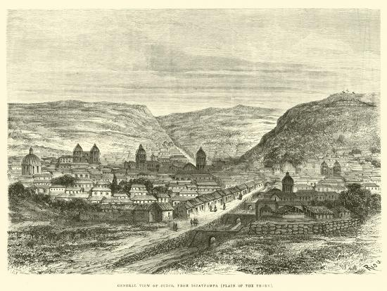 edouard-riou-general-view-of-cuzco-from-iscaypampa-plain-of-the-thorn