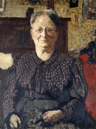 edouard-vuillard-portrait-of-madame-vuillard-c-1905