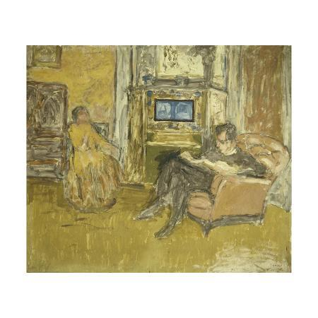 edouard-vuillard-study-for-a-portrait-of-mr-and-mrs-marcel-kapferer