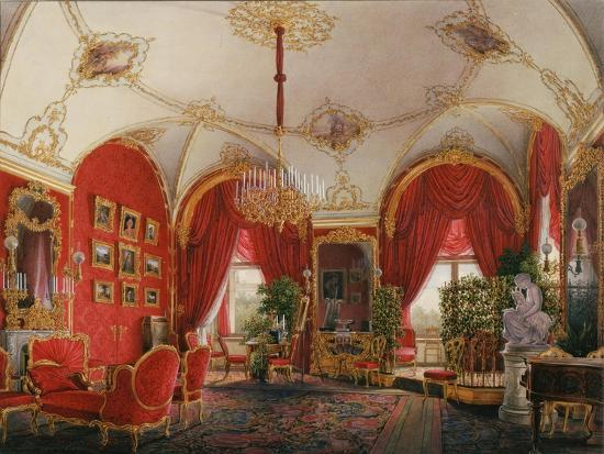 eduard-hau-interiors-of-the-winter-palace-the-fourth-reserved-apartment-the-corner-room-mid-of-the-19th-c