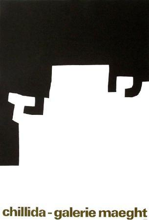 eduardo-chillida-galerie-maeght-1973