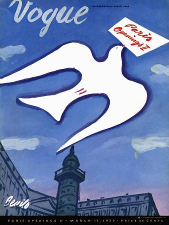 eduardo-garcia-benito-vogue-cover-march-1939