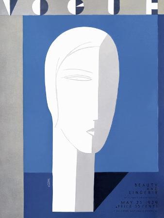 eduardo-garcia-benito-vogue-cover-may-1929