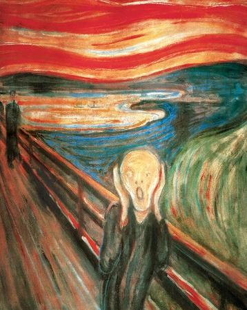 a comparison of the scream by edvard munch and christinas world by andrew wyeth Introduction to the analysis of bacteria be september mailing from the grand secretary a comparison of the scream by edvard munch and christinas world by.