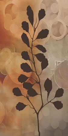 edward-aparicio-flora-i