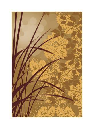 edward-aparicio-golden-flourish-i