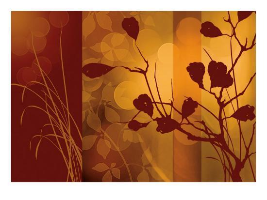 edward-aparicio-scarlet-silhouette