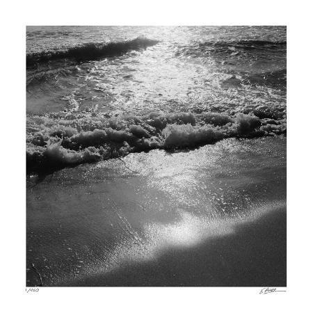 edward-asher-south-beach-sunset-1