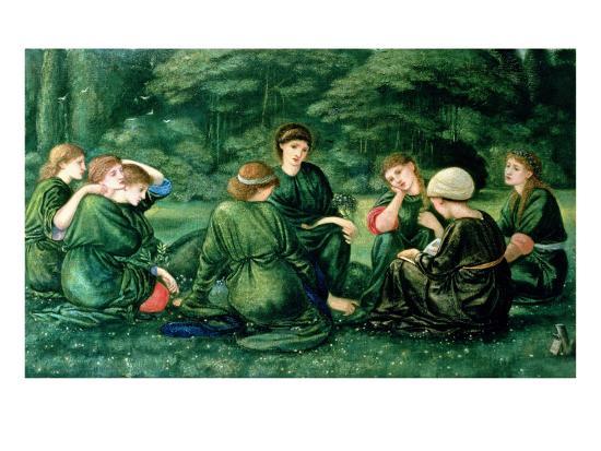 edward-burne-jones-green-summer-1868