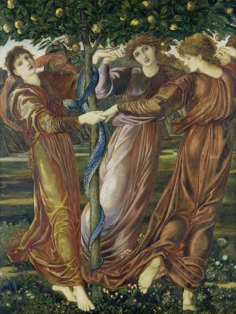edward-burne-jones-the-garden-of-the-hesperides-1873