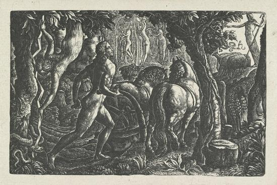 edward-calvert-the-ploughman-christian-ploughing-the-last-furrow-of-life