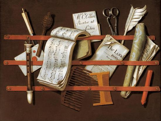 edward-collier-letter-rack-ca-1698