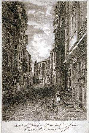 edward-dayes-butcher-row-westminster-london-1796