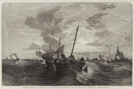 edward-duncan-oyster-dredging