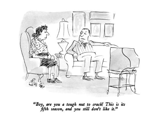 edward-frascino-boy-are-you-a-tough-nut-to-crack-this-is-its-fifth-season-and-you-sti-new-yorker-cartoon
