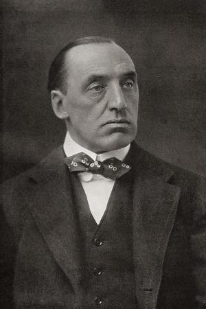edward-henry-carson-baron-carson-1854-1935-aka-sir-edward-carson-or-lord-carson-irish