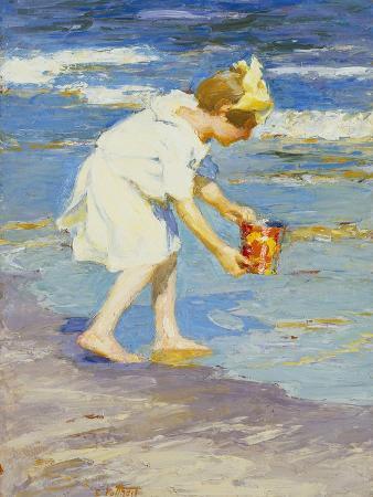 edward-henry-potthast-brighton-beach