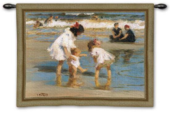 edward-henry-potthast-children-at-play