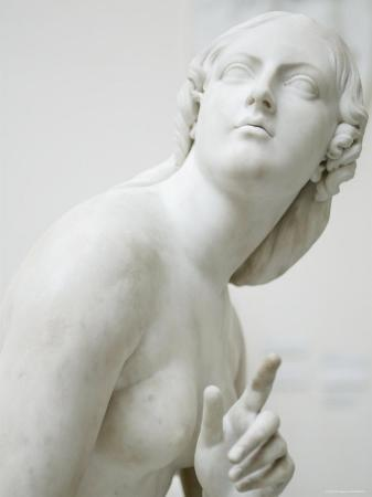 edward-hodges-baily-naked-figure-of-eve-listening-to-the-voice-in-white-marble-c-1842