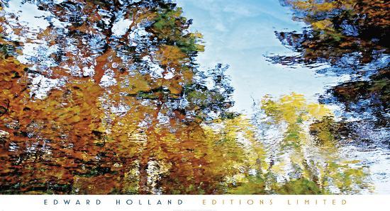 edward-holland-harlow-creek