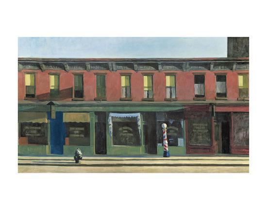 edward-hopper-early-sunday-morning-c-1930