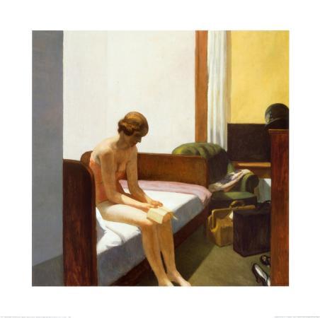 edward-hopper-hotel-room-c-1931