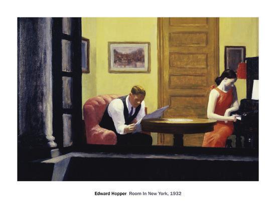 edward-hopper-room-in-new-york