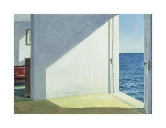 edward-hopper-rooms-by-the-sea-1951