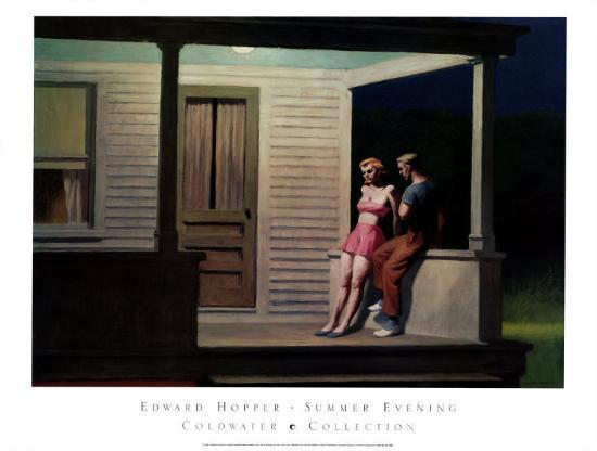 edward-hopper-summer-evening