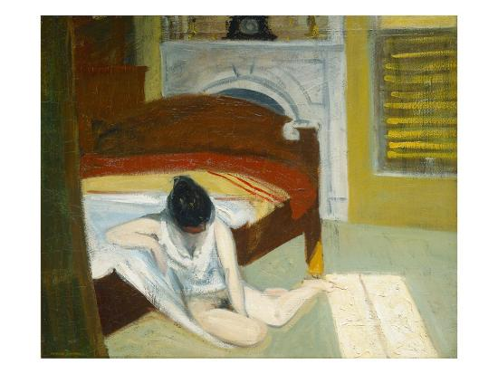 edward-hopper-summer-interior