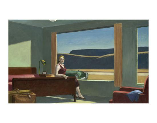 edward-hopper-western-motel-1957