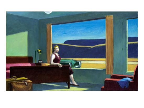 edward-hopper-western-motel