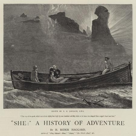 edward-killingworth-johnson-she-a-history-of-adventure