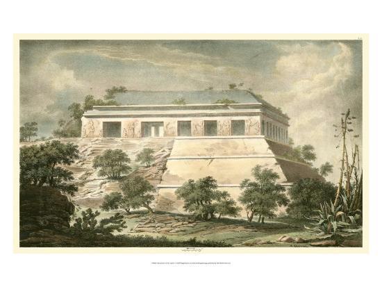 edward-kingsborough-monuments-of-new-spain-i