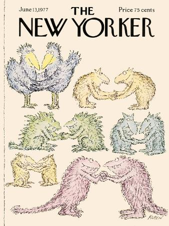 edward-koren-the-new-yorker-cover-june-13-1977