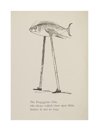 edward-lear-fish-on-stilts-from-nonsense-botany-animals-and-other-poems-written-and-drawn-by-edward-lear