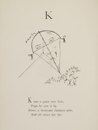edward-lear-kite-illustrations-and-verses-from-nonsense-alphabets-drawn-and-written-by-edward-lear
