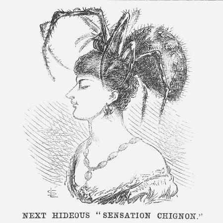 edward-linley-sambourne-next-hideous-sensation-chignon-1867