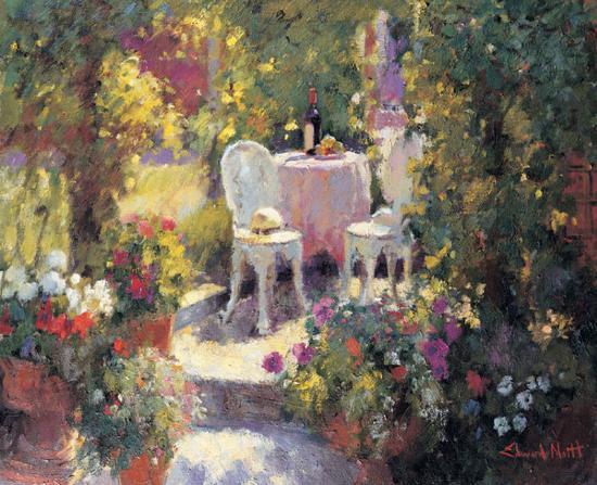 edward-noott-garden-lunch