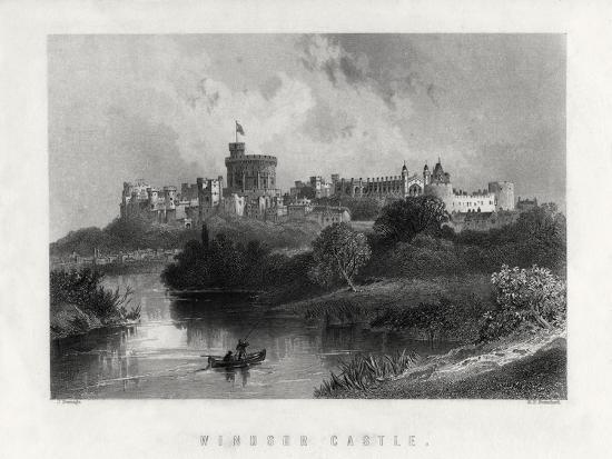 edward-paxman-brandard-windsor-castle-england-1883