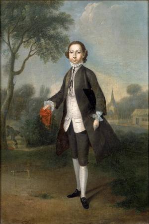 edward-penny-portrait-of-sir-william-benett