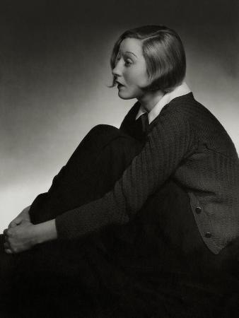 edward-steichen-vanity-fair-april-1935
