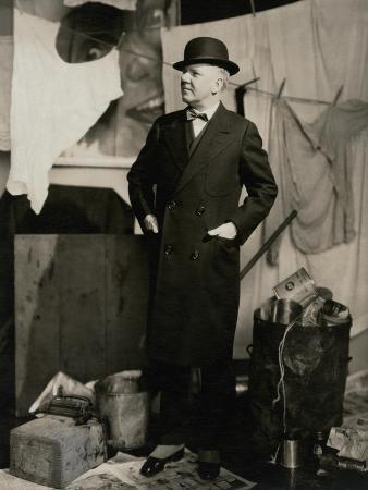 edward-steichen-vanity-fair-august-1925